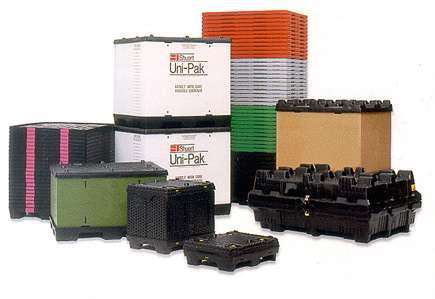custom plastic products Custom Plastic Products