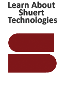 Learn More About Shuert Technologies