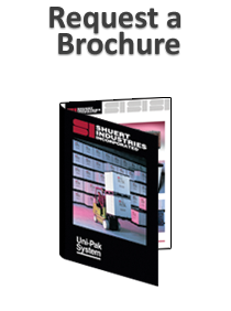 Request a brochure from Shuert Technologies.