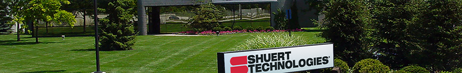 COVID-19 | Shuert Technologies is Open