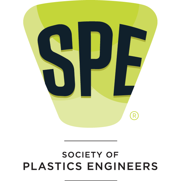 Registered PRINT spe logo greenblack Awards & Certifications